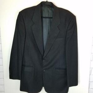 Fioravanti Couture 100% Cashmere Blazer Sport Coat